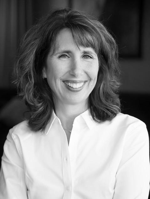 Diane R. Jacobs, FAIA