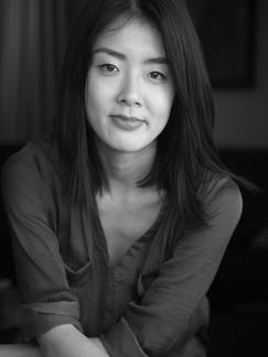 Annette Park, Associate AIA