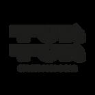 Tuktuk_Logos_Logo_Black.png