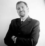 Oscar Yuste