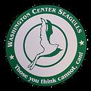 Washington Center.png