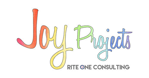 Joy Project (Updated) - Large.jpg