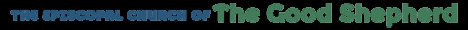 ECGS Type Web Logo 2021 B.png