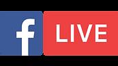 FB Live v2.png
