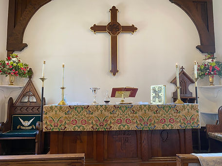 Altar Full Distance.JPG