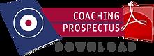 Prospectus Coaching Download.png
