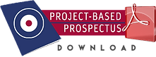Prospectus Project Download.png