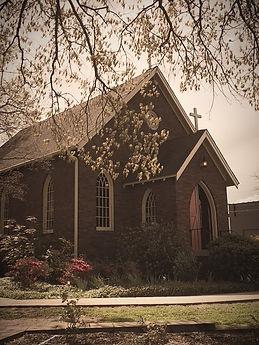 Entrance of Church.jpg