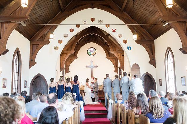 Cannon-Centre-Greer-Sc-Wedding-24.jpg