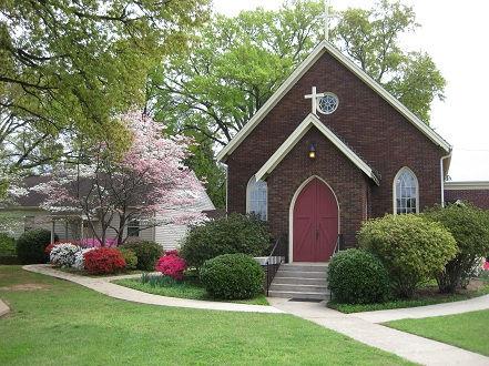 Church Shot.jpg