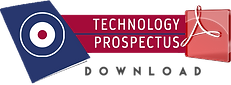Prospectus Technology Download.png