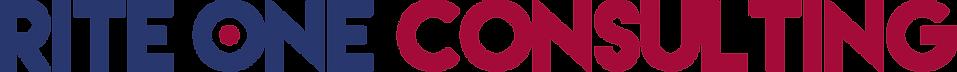 Rite One Logo (LONG).png