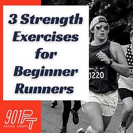 3 Exercises for Beginner Runners.png
