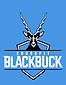 Crossfit Blackbuck Memphis logo