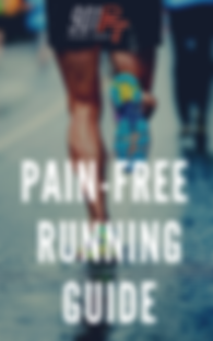 Pain Free Running Guide.png