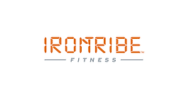 Iron Tribe Fitness East Memphis Germantown logo