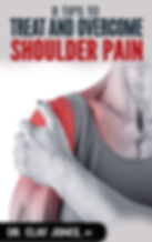 8_Tips_to_Treat_and_Overcome_shoulder_Pa