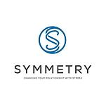 symmetry taylor somerville memphis logo