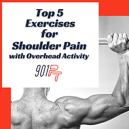Copy of Top 5 Exercises for Shoulder Pain with Overhead Activity  (1).png