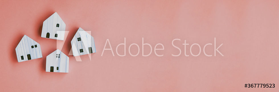 AdobeStock_367779523_Preview.jpeg