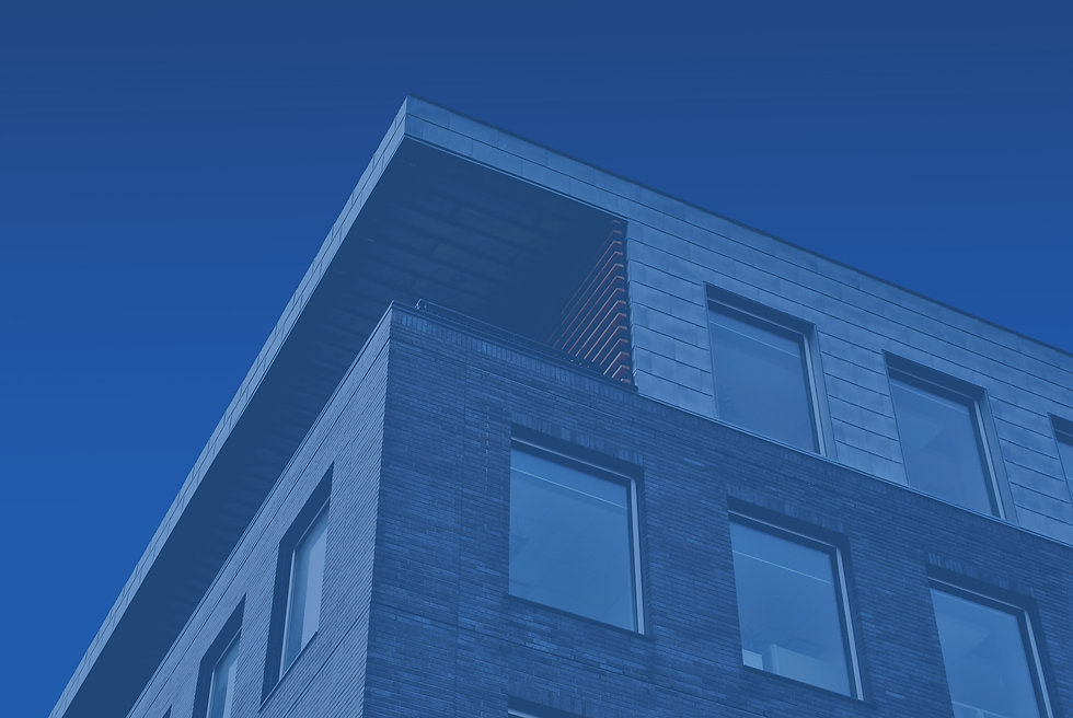 etienne-beauregard-riverin-B0aCvAVSX8E-unsplash blue.jpg