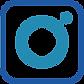 instagram-02-02.png