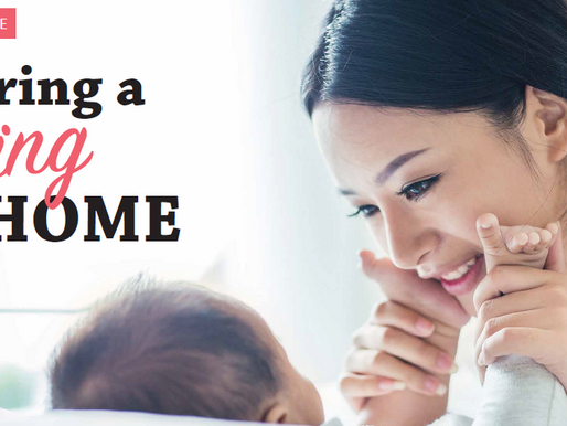 Fostering a Loving Home