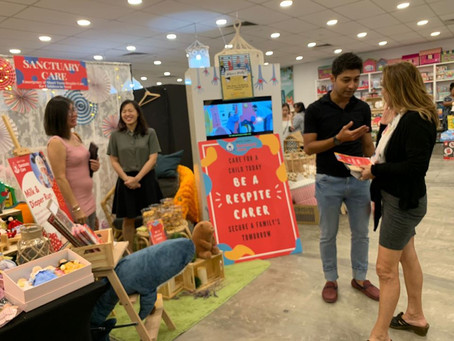We Are At Boutique Fairs The Gifting Edition 2019