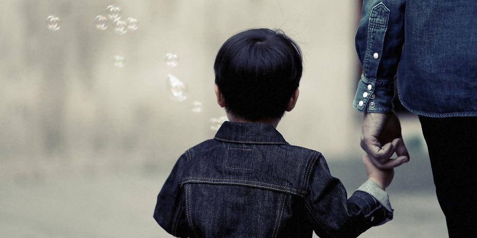 Respite Care: The Sanctuary Care Way