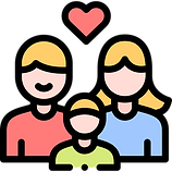 family (1).png