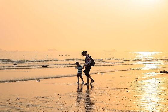 beach-4182974__480.jpg