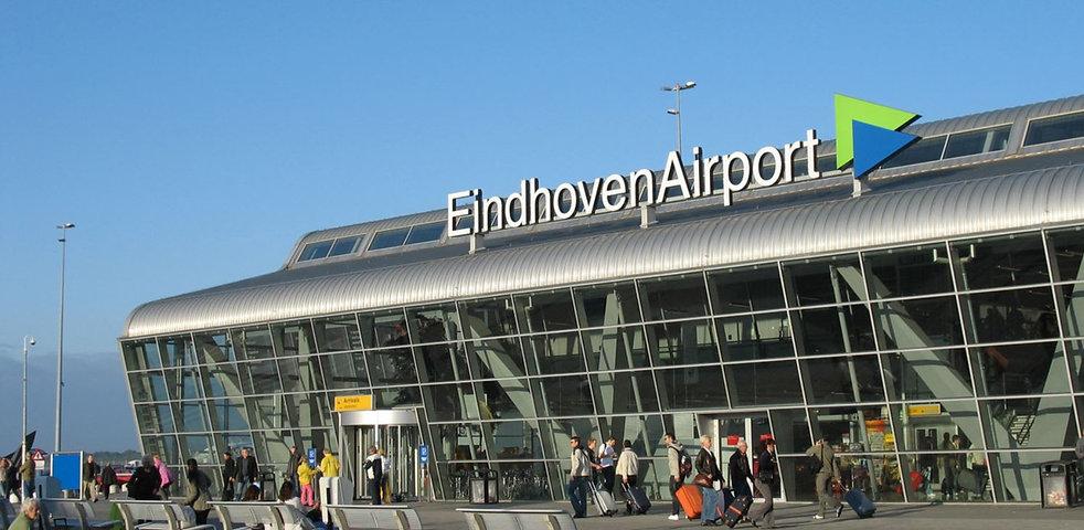 Eindhoven Airport.JPG