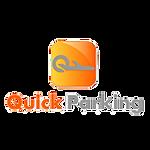 Quick Parking Eindhoven: Goedkoop parkeren bij Eindhoven Airport