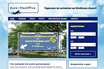 Euro-FlexOffice.nl - Europarking.nl