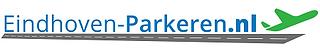 Parkeren Eindhoven Airport. Vergelijk, Selecteer en Reserveer uw parkeerplaats bij vliegveld Eindhoven Airport.