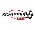 logo_schippersstop.png