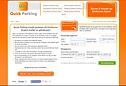 Parkeren reserveren bij Parkhoven. Valet parking vliegveld Eindhoven Airport.
