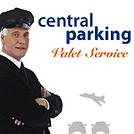 Parkeren bij Eindhoven Airport. Vergelijk parkeertarieven via www.eindhoven-parkeren.nl