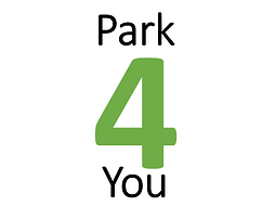 Park4You.PNG