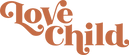 LC_LOGO_COLOR_R.png