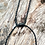 Thumbnail: Collier simple jaspe