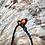 Thumbnail: Collier Labradorite