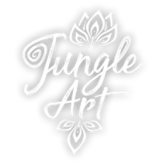 jungle-art-logo-petit.png