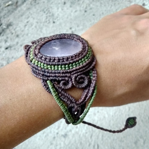 Bracelet Elfie