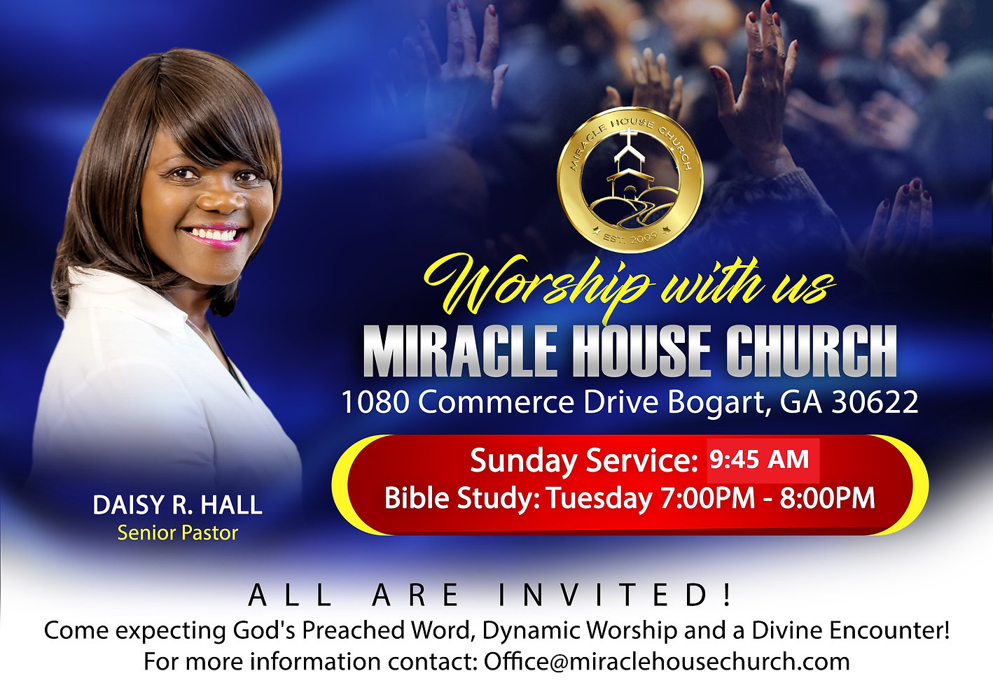 worship with us miracle flyer.jpg