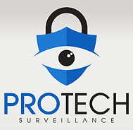 PROTECH Surveillance Manorville, NY
