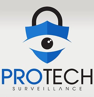 PROTECH Surveillance Long Island, NY