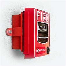 Fire Alarms Long Island