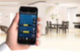 Honeywell Home Automation Long Island