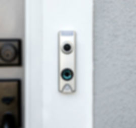 SkyBell Video Doorbell Long Island